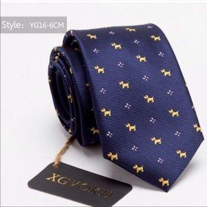 Other - Men's Ties 400234